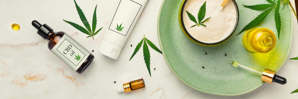 Buy CBD Products From The Best CBD Store