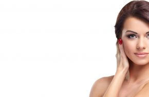 Benefits Of Finding The Best Skin Care Clinic
