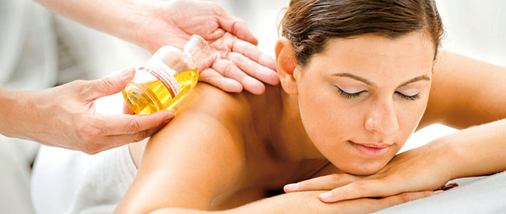 Benefits of Cosmetic And Beauty Therapy Training