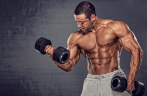 Best Site to Visit For Quality Fitness Products