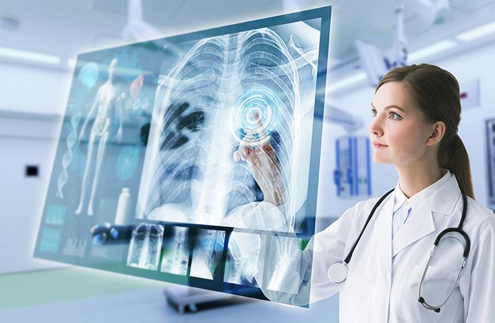 Melbourne radiology