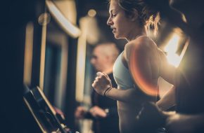 Tips to Invest in the Equipment which Improves Cardio Activities