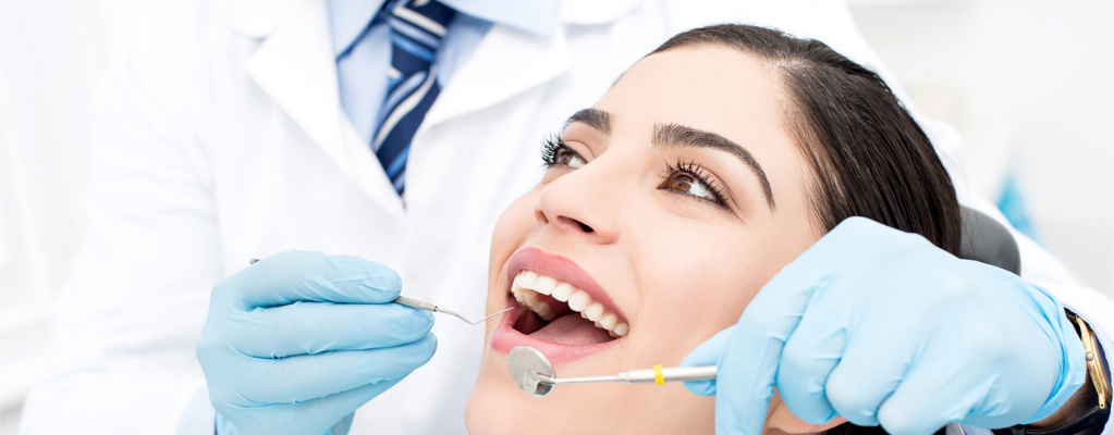 Understand How to Look For the Best Dental Care Service