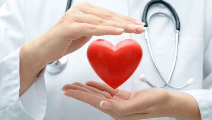 Get the best medical services through our team at forest hill clinic