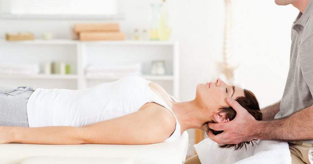 The Many Health Benefits of Patronizing a Chiropractor