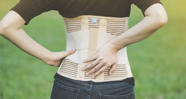 Things To Know More About Support Braces