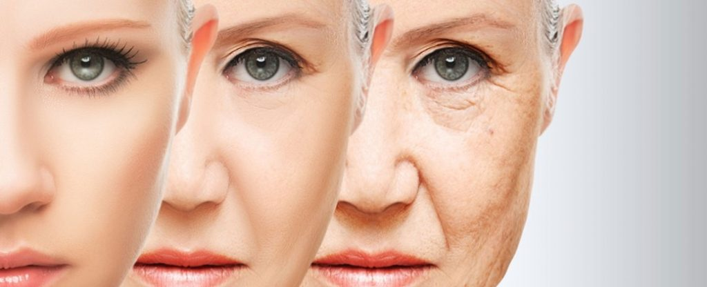 Best Anti Wrinkle Treatments to Preserve Your Youth and Beauty