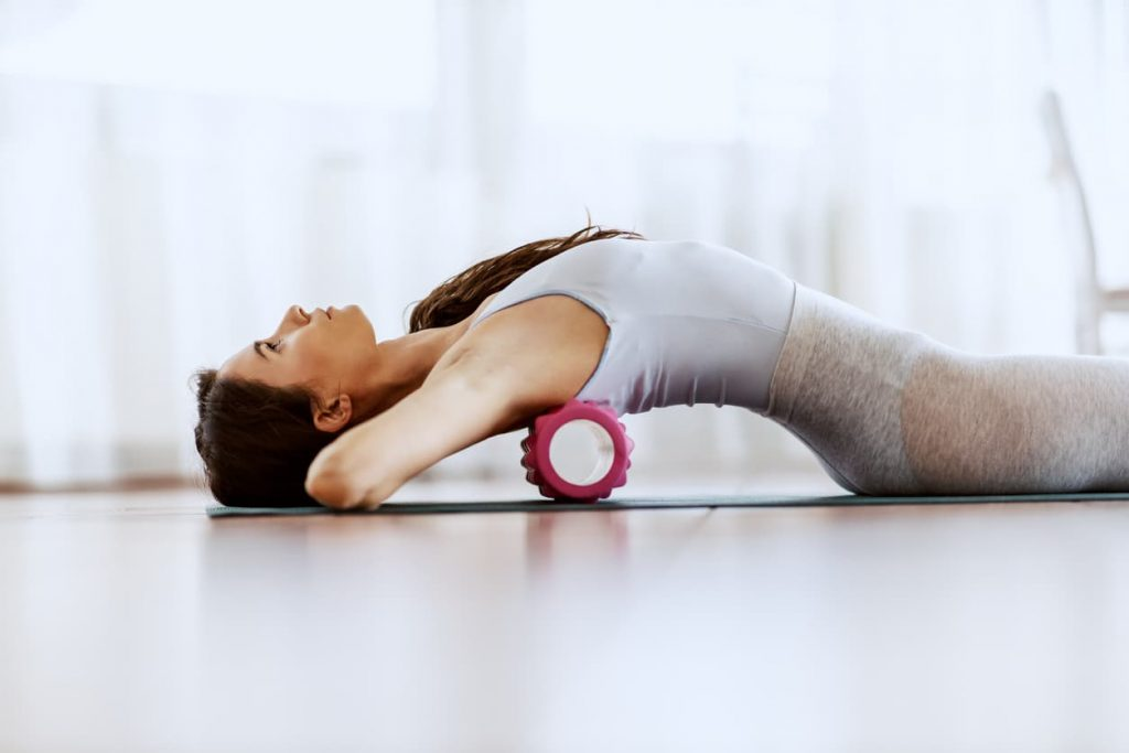 Excellent Tips for Neck and Back Pain Relief