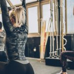 Selecting the Best Personal Trainer for your Fitness Goal