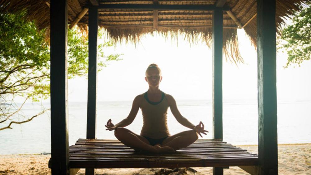 Plan your trips for promoting your health and wellness