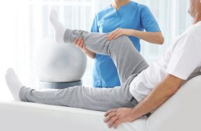 Let's Get to Know The Exceptional Benefits of Physical Therapy
