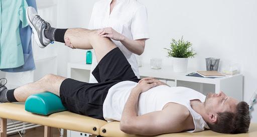 physiotherapy australia