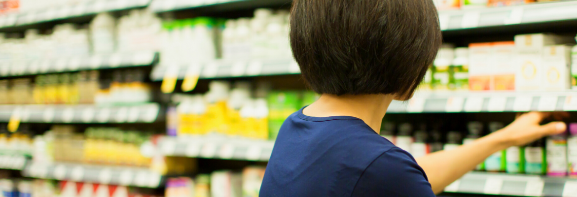 Know how to find the right online pharmacy